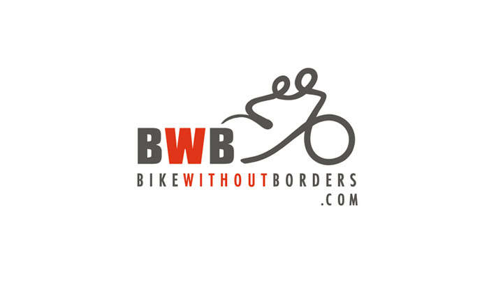 Bike Without Borders
